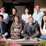 「東京家族」作品テーマの普遍性と現代性