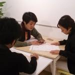現代ビジネスに弊社代表梅津のインタビュー記事が掲載されました