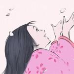 「かぐや姫」とジブリの物語