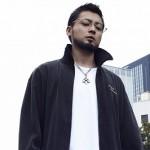 今週末公開映画分析: 『闇金ウシジマくん Part2』